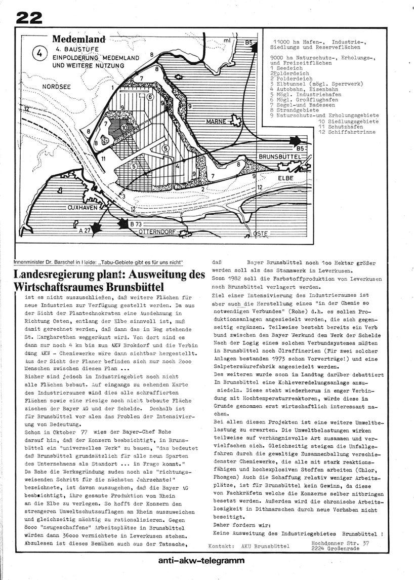 Hamburg_Anti_AKW_Telegramm_24_022