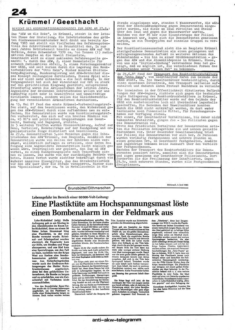 Hamburg_Anti_AKW_Telegramm_24_024