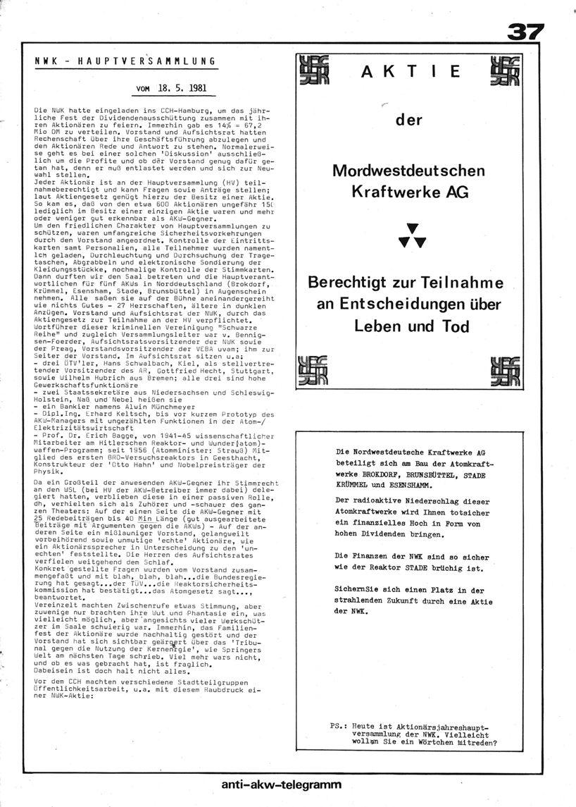 Hamburg_Anti_AKW_Telegramm_24_037