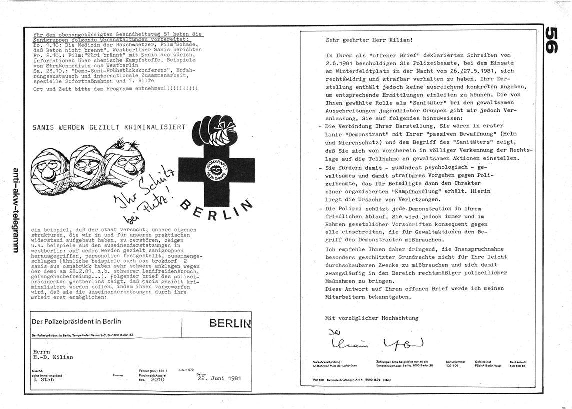 Hamburg_Anti_AKW_Telegramm_24_056