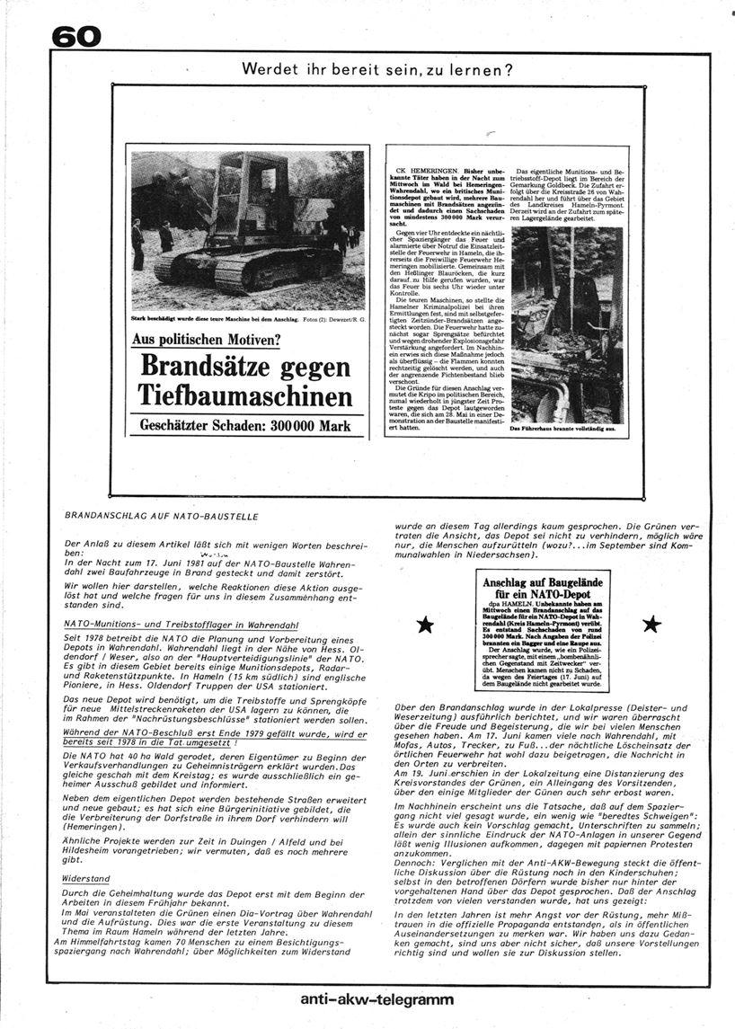 Hamburg_Anti_AKW_Telegramm_24_060