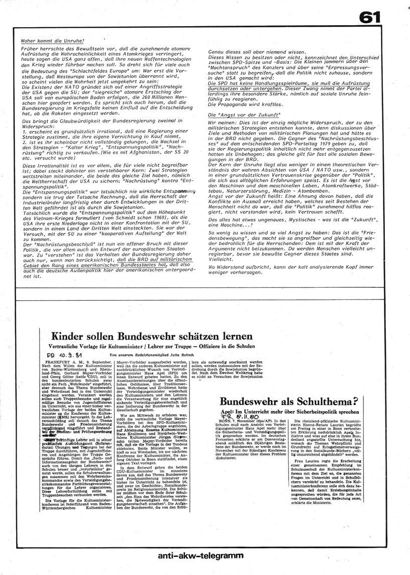 Hamburg_Anti_AKW_Telegramm_24_061