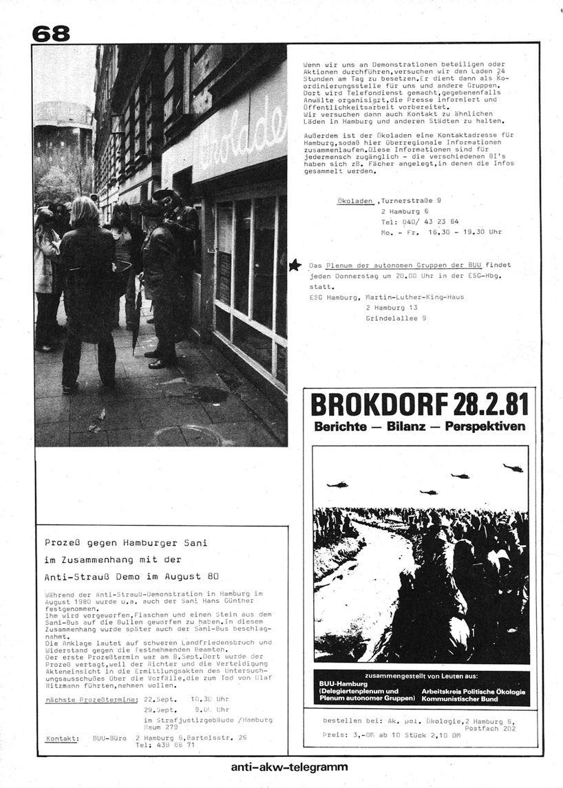 Hamburg_Anti_AKW_Telegramm_24_068