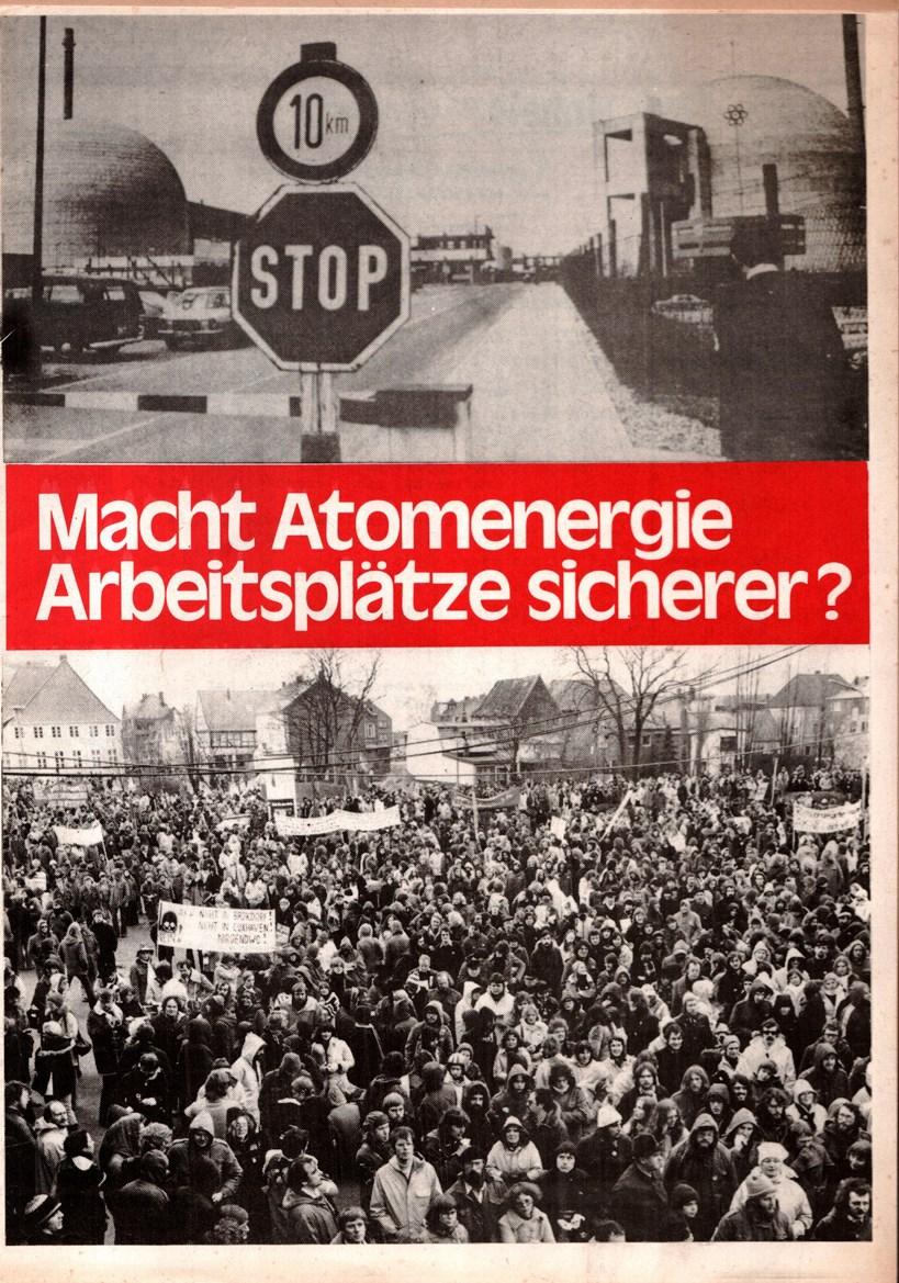 Hamburg_DKP_19770000_001