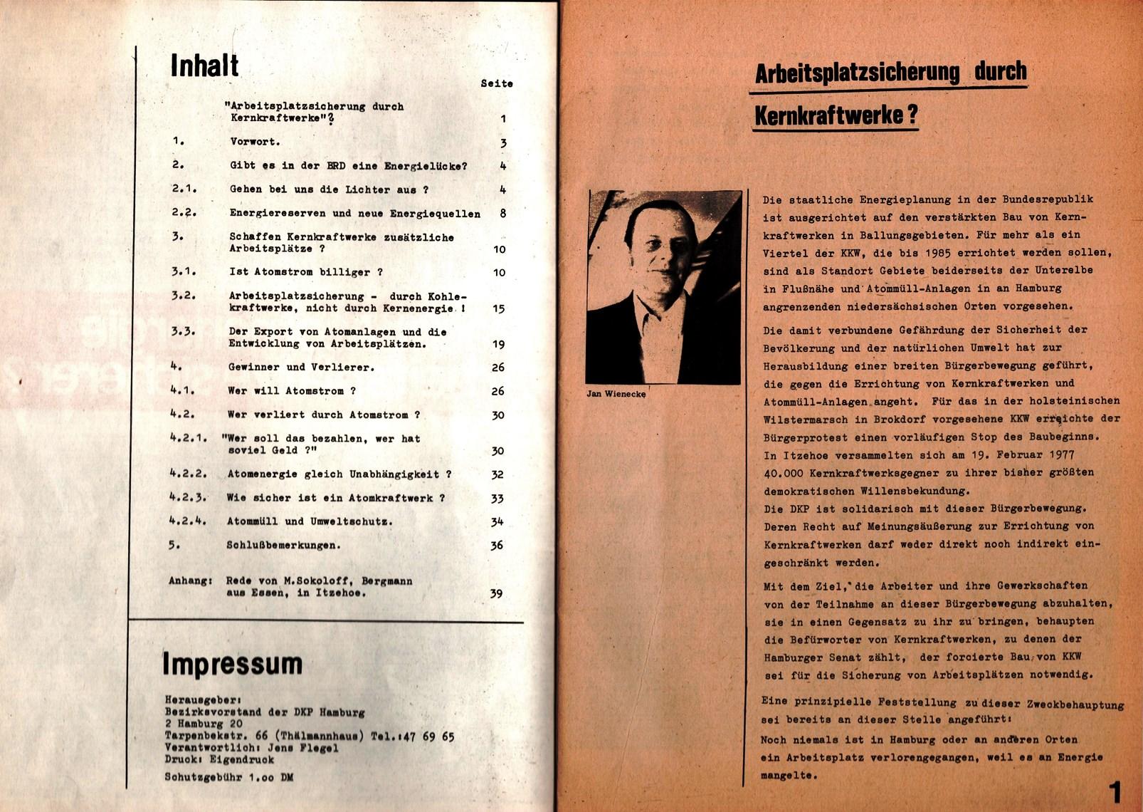 Hamburg_DKP_19770000_002