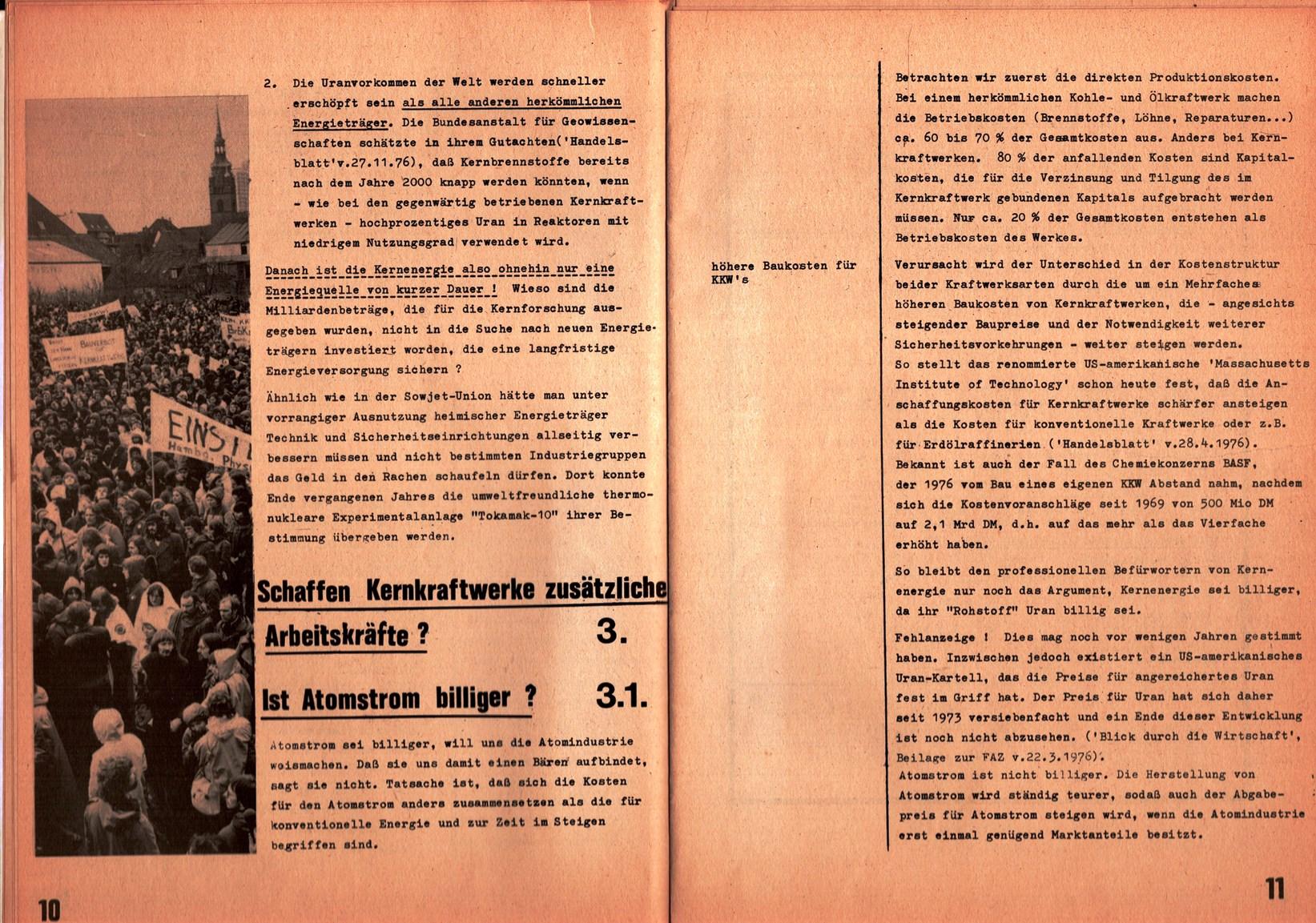 Hamburg_DKP_19770000_007