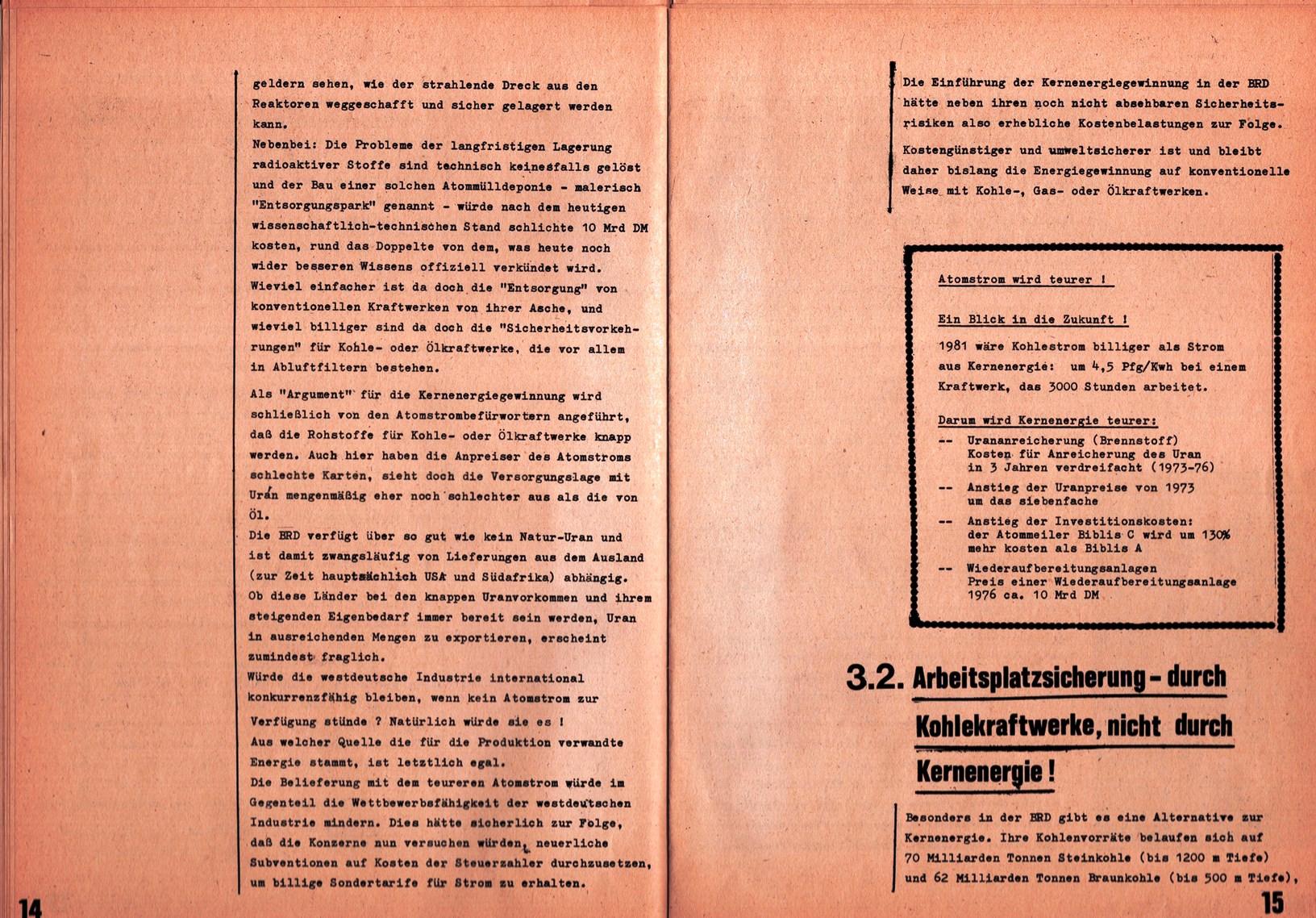 Hamburg_DKP_19770000_009