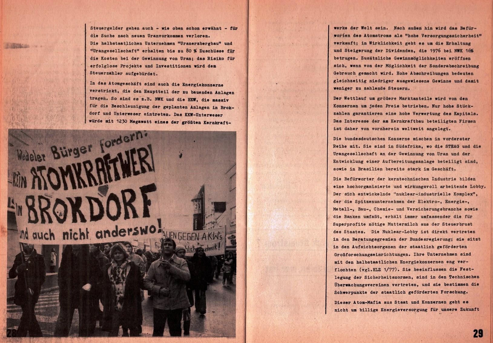 Hamburg_DKP_19770000_016