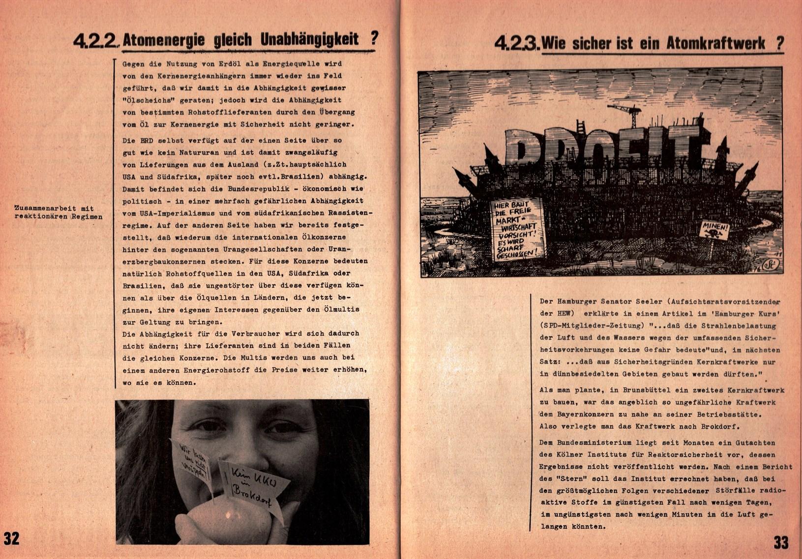 Hamburg_DKP_19770000_018