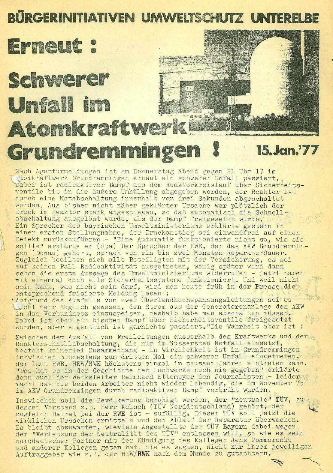 Hamburg_AKW012