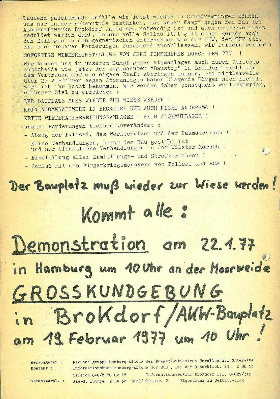 Hamburg_AKW013