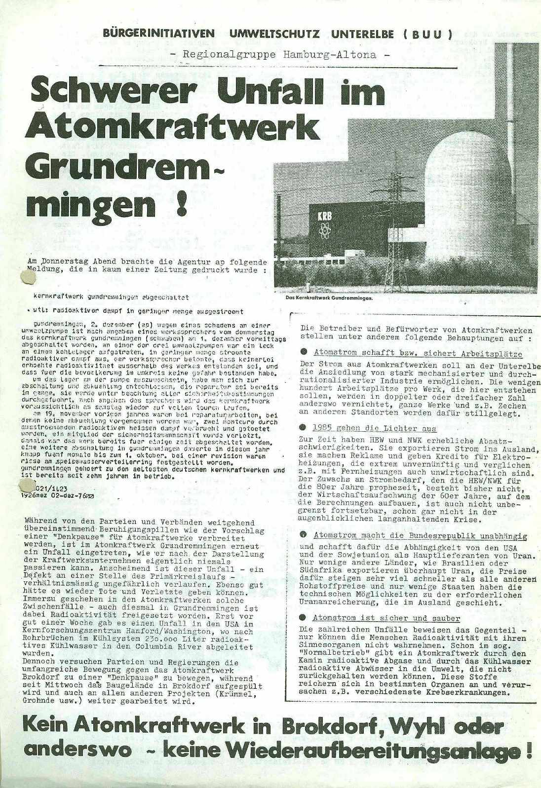 Hamburg_AKW016