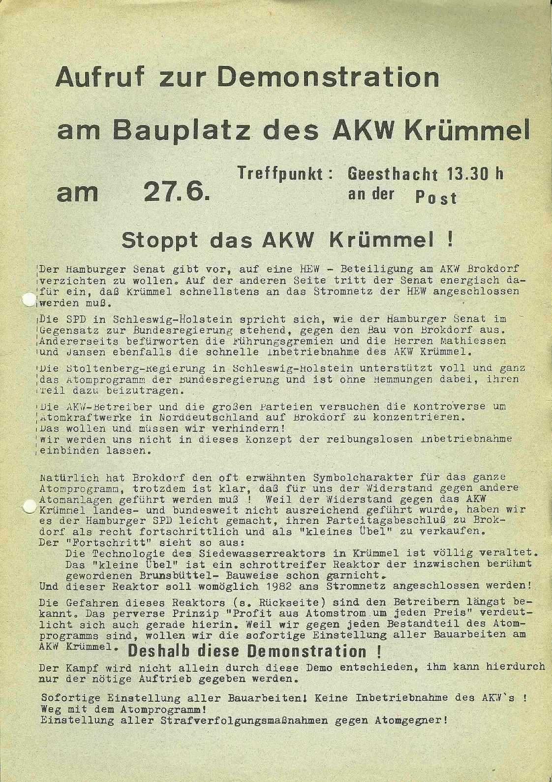 Hamburg_AKW018