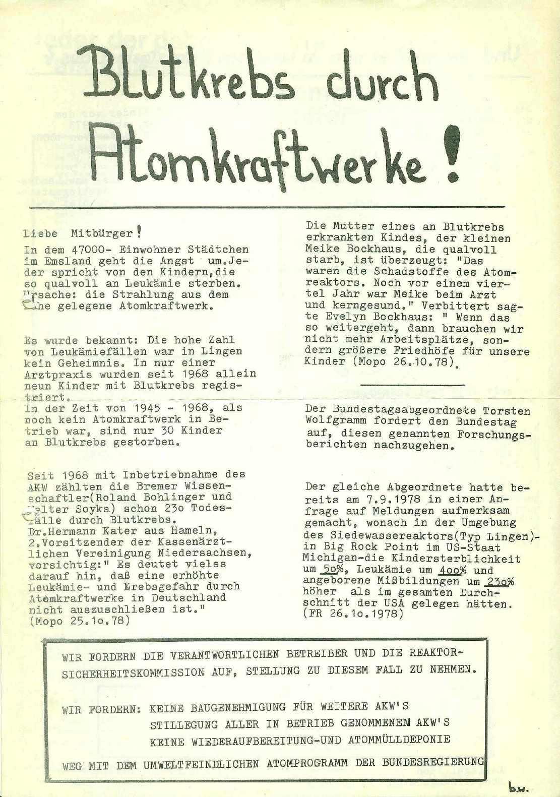 Hamburg_AKW025