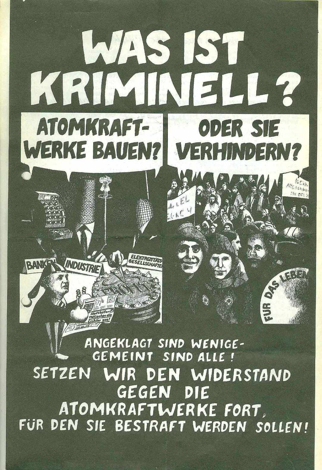 Hamburg_AKW109