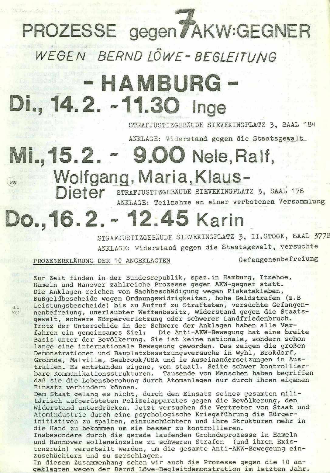 Hamburg_AKW113