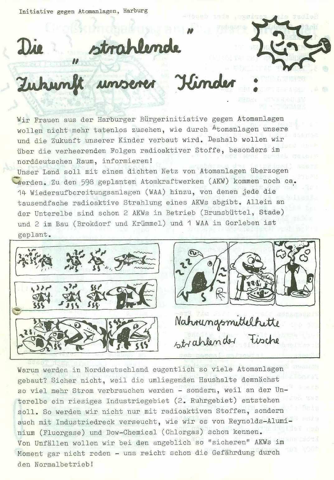 Hamburg_AKW143