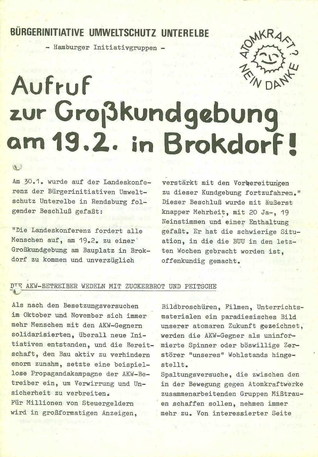 Hamburg_AKW179
