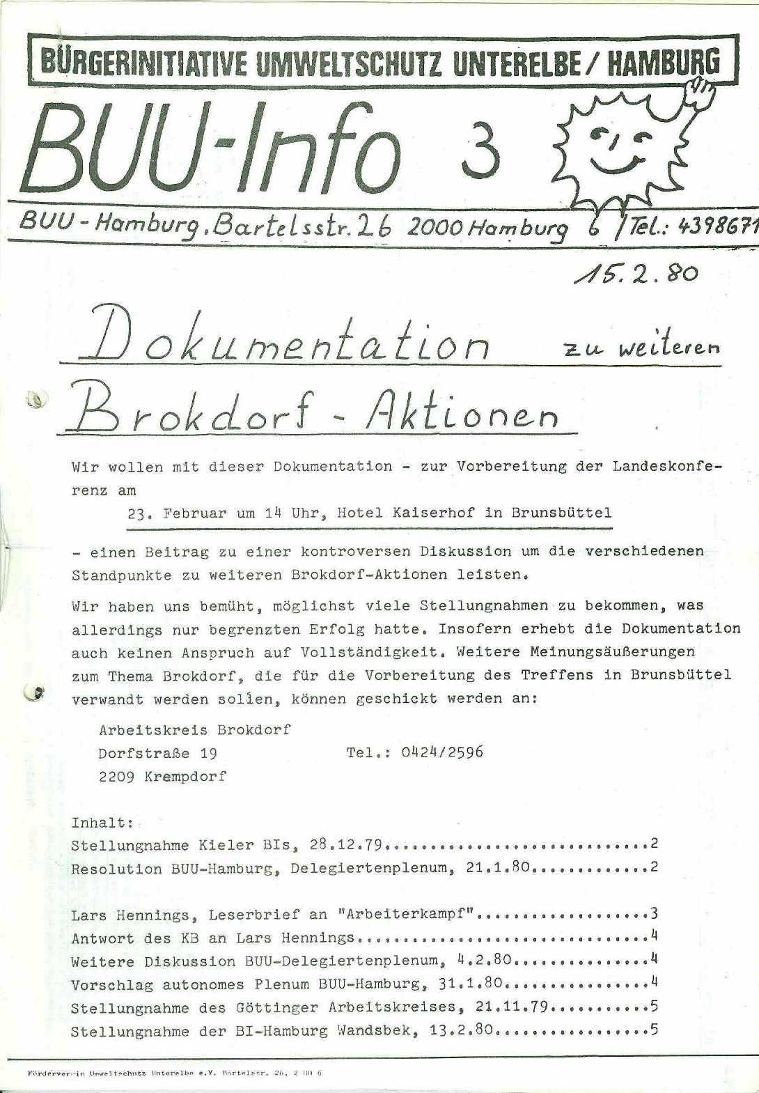 Hamburg_AKW197