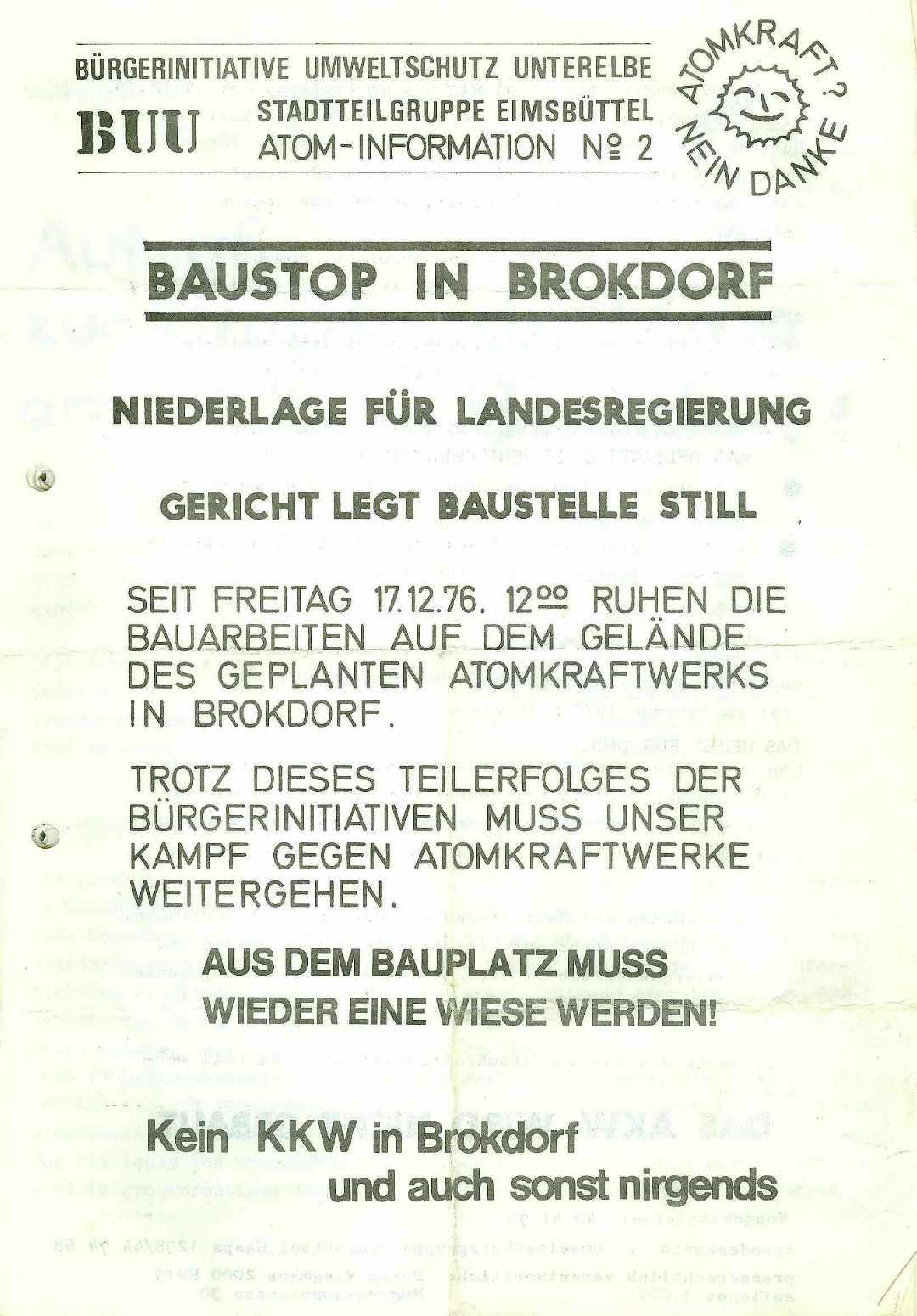 Hamburg_AKW207