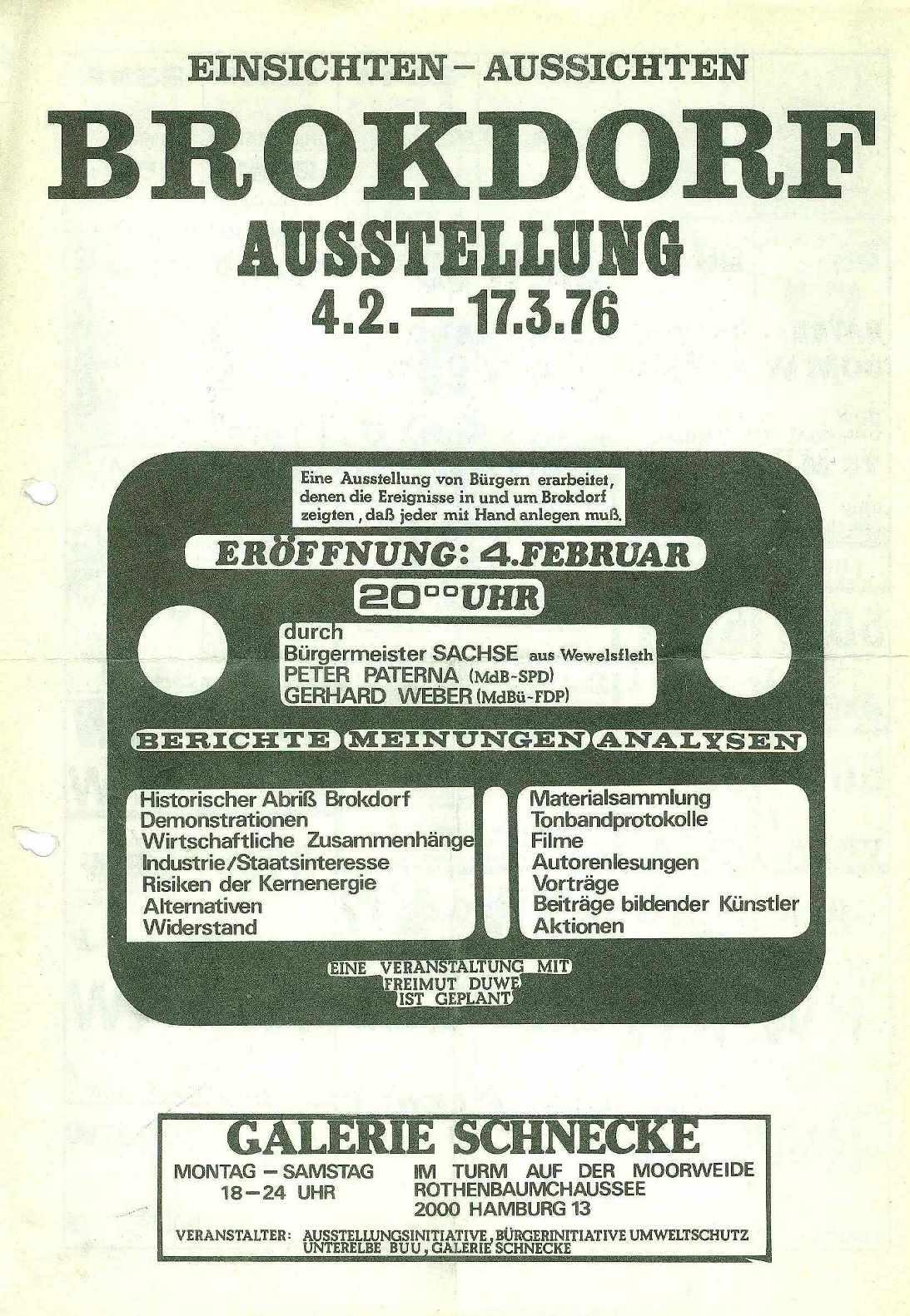 Hamburg_AKW243