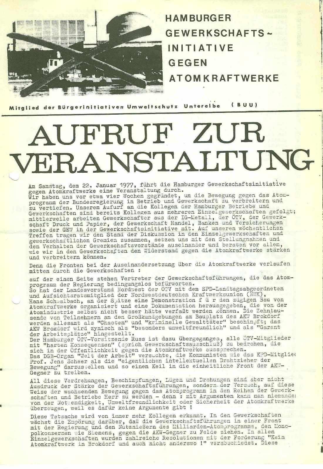 Hamburg_AKW248