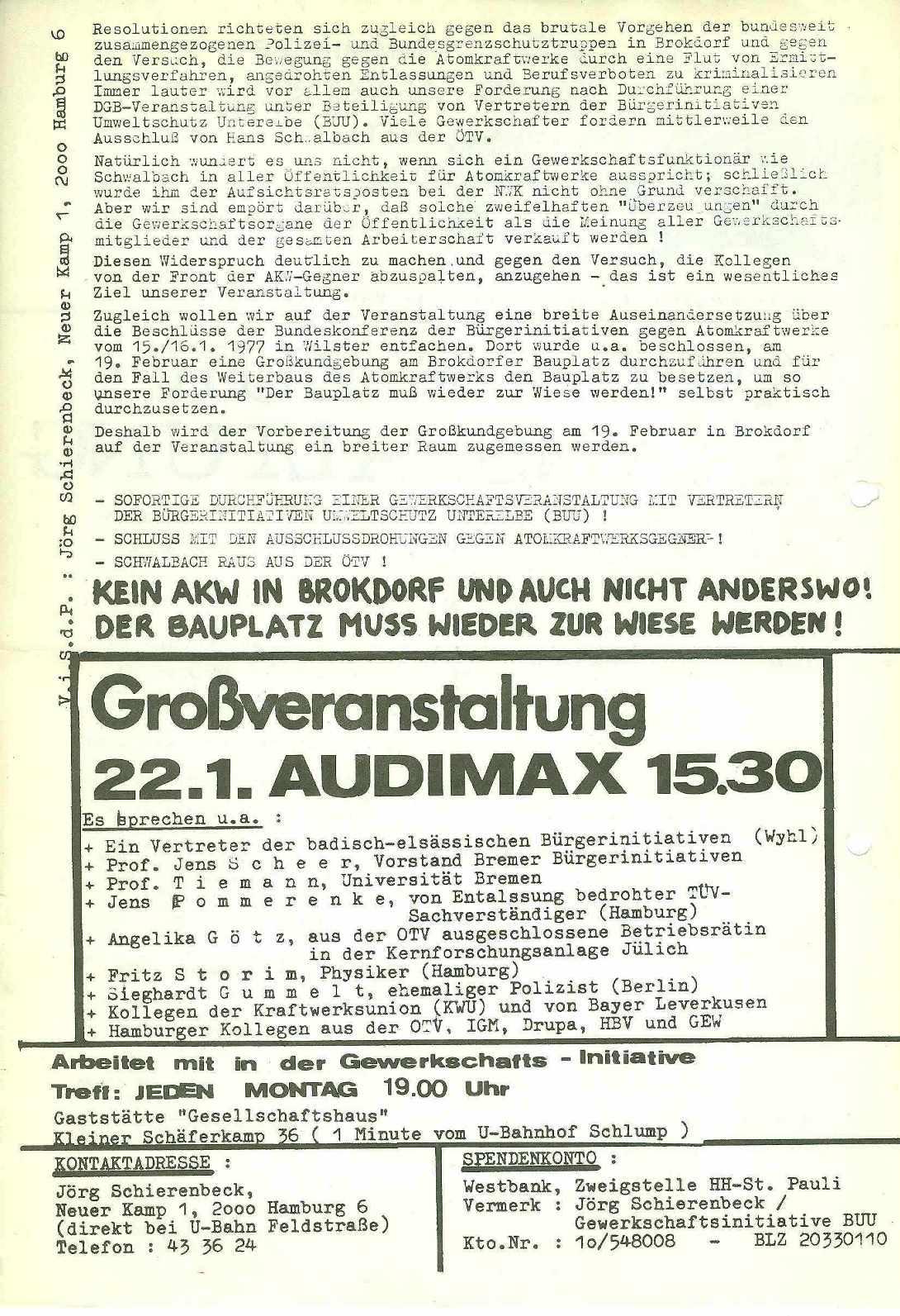 Hamburg_AKW249
