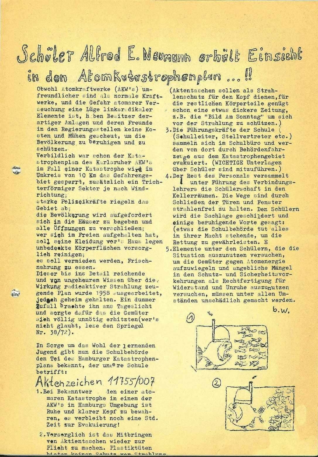 Hamburg_AKW282