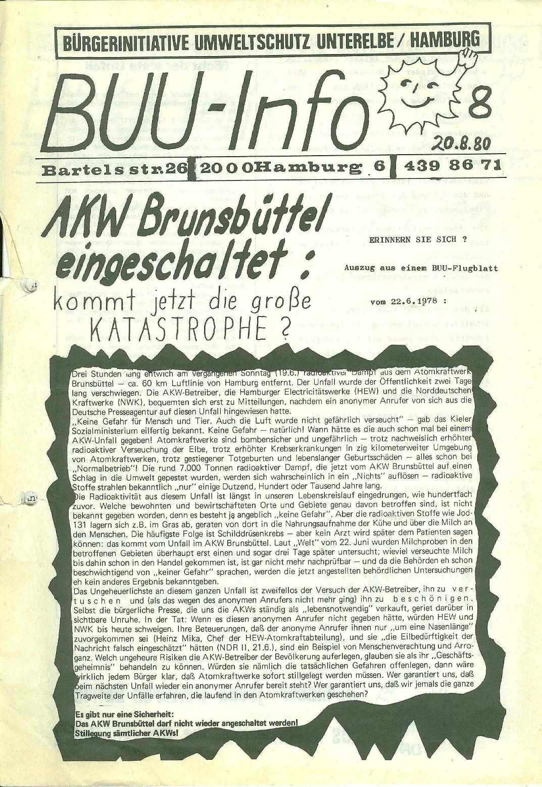 Hamburg_AKW291