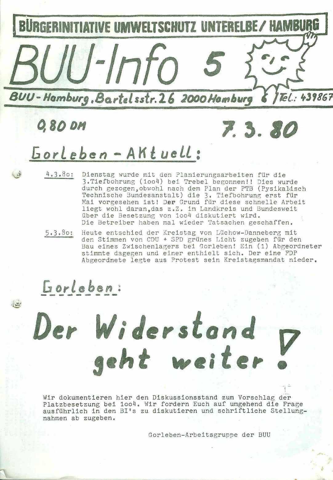 Hamburg_AKW293