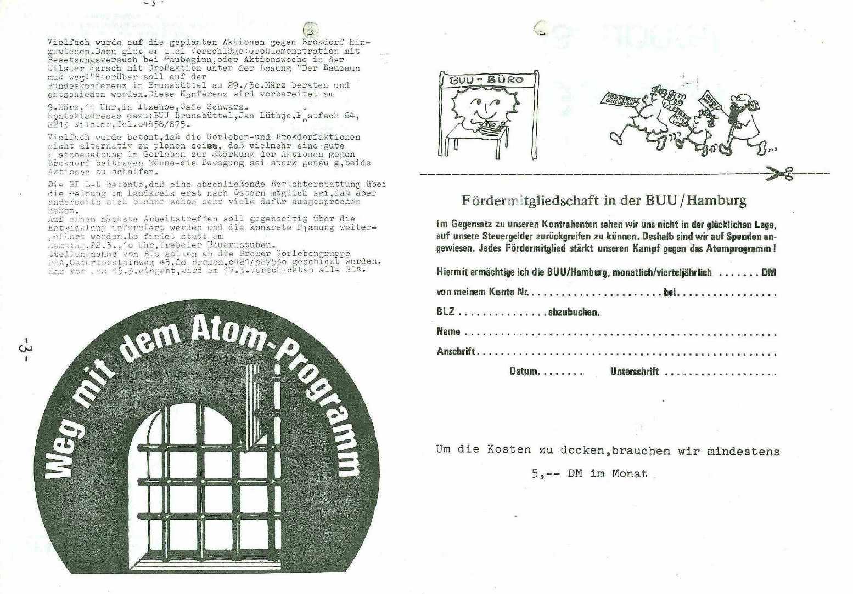 Hamburg_AKW295