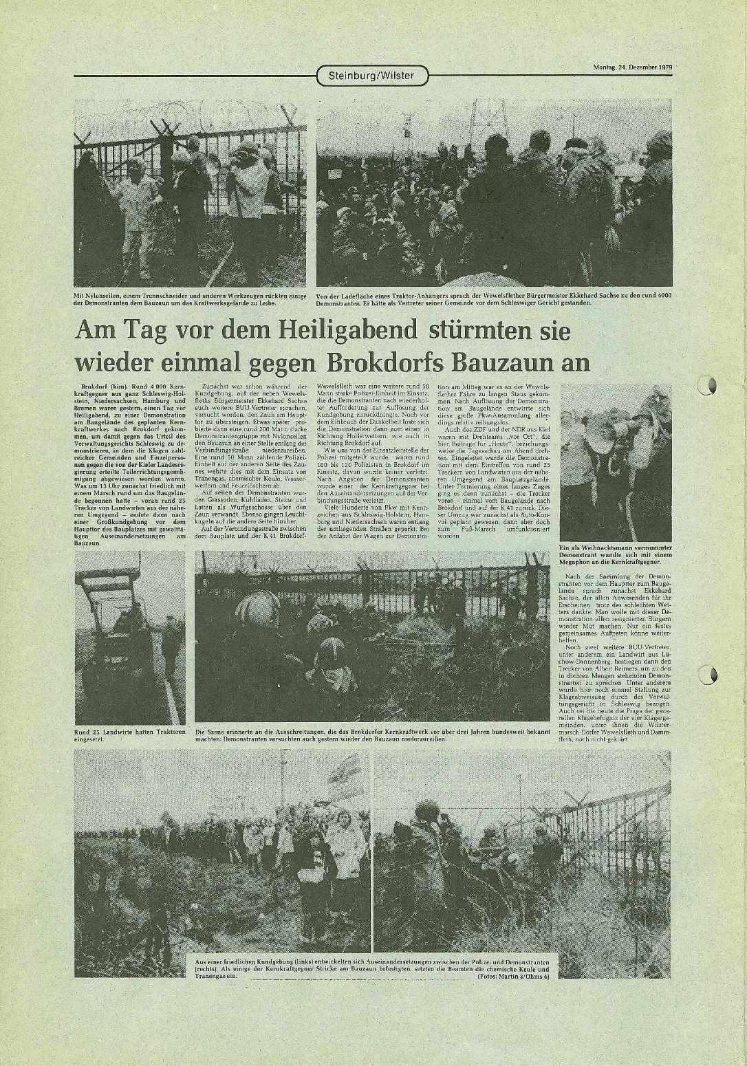 Hamburg_AKW341