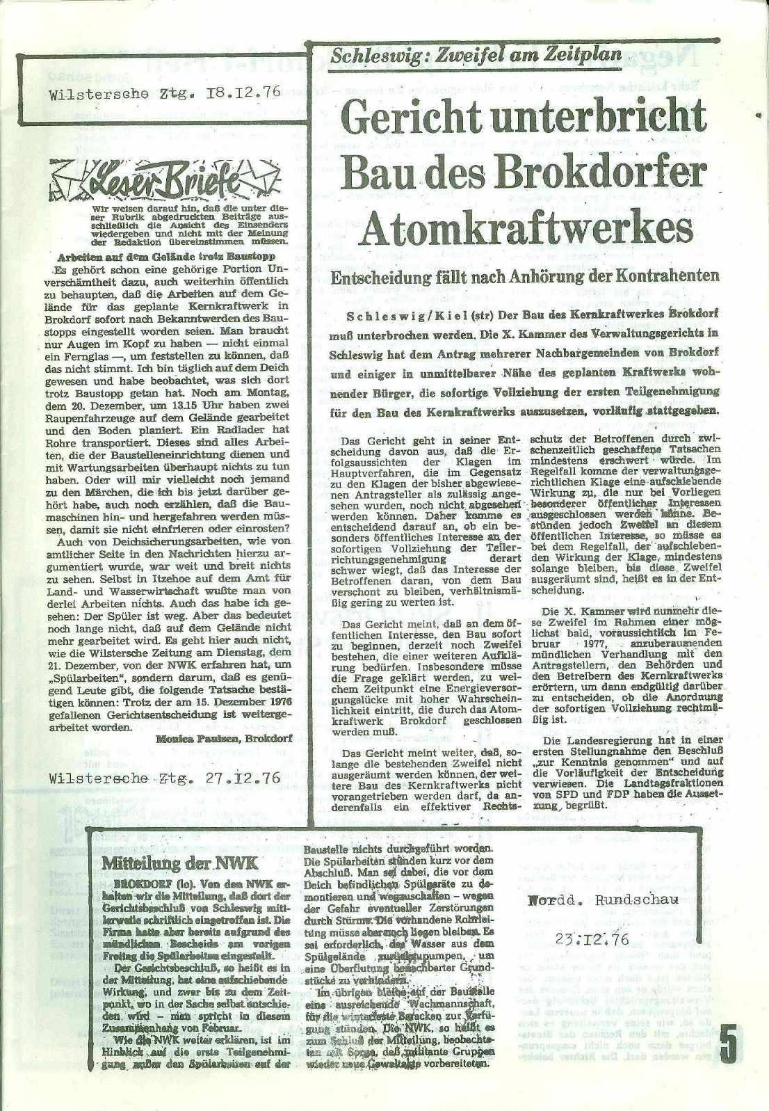 Hamburg_AKW376