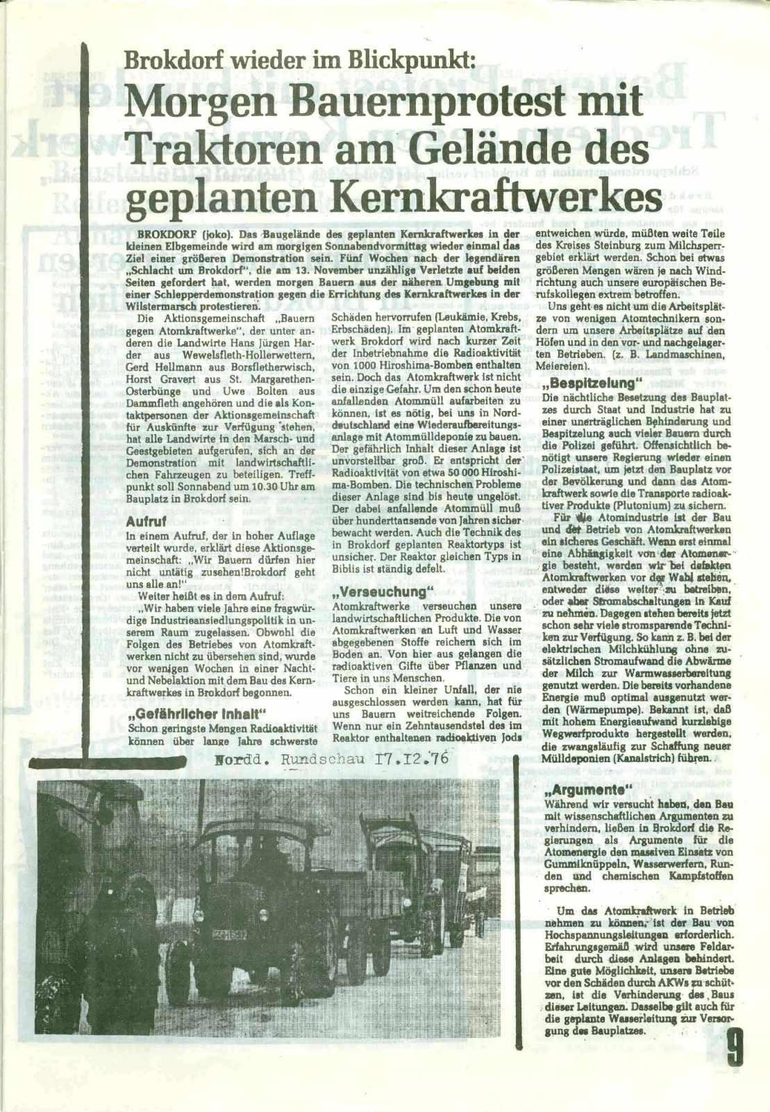 Hamburg_AKW380