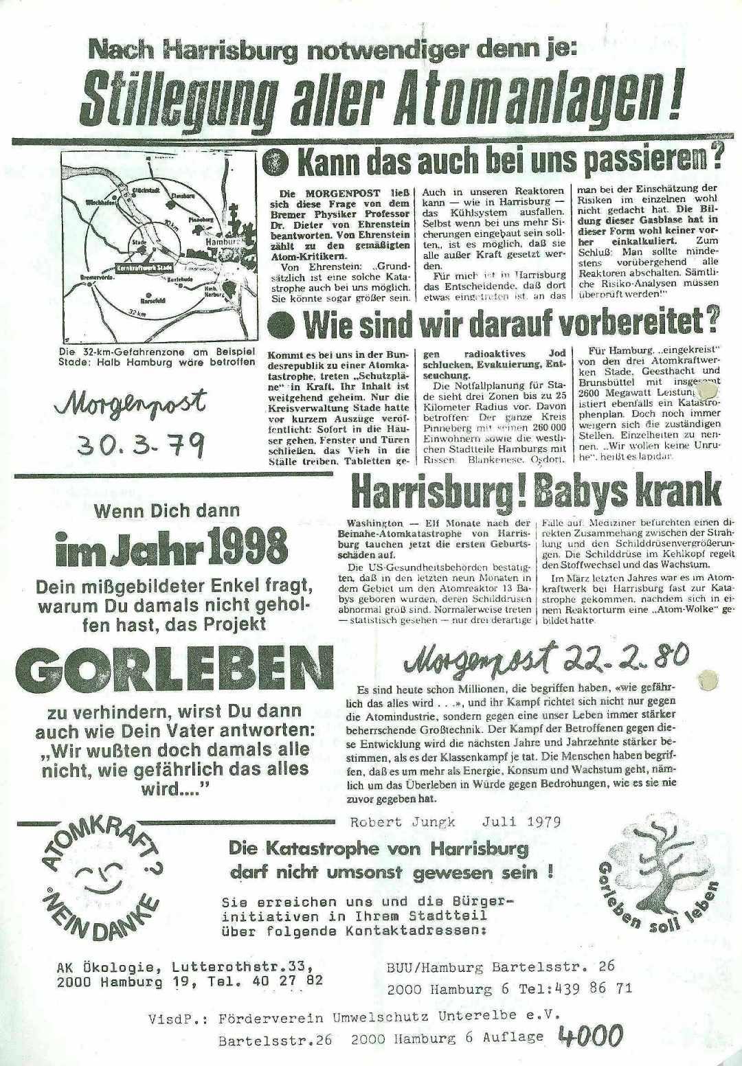 Hamburg_AKW440