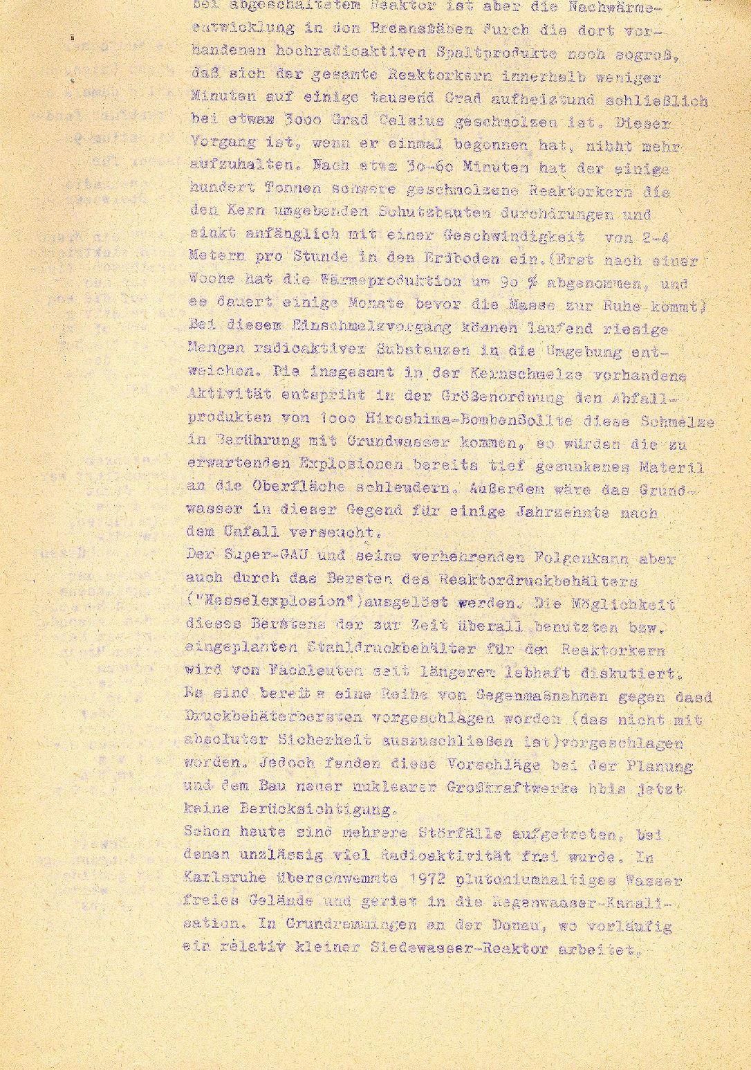 Hamburg_AKW493