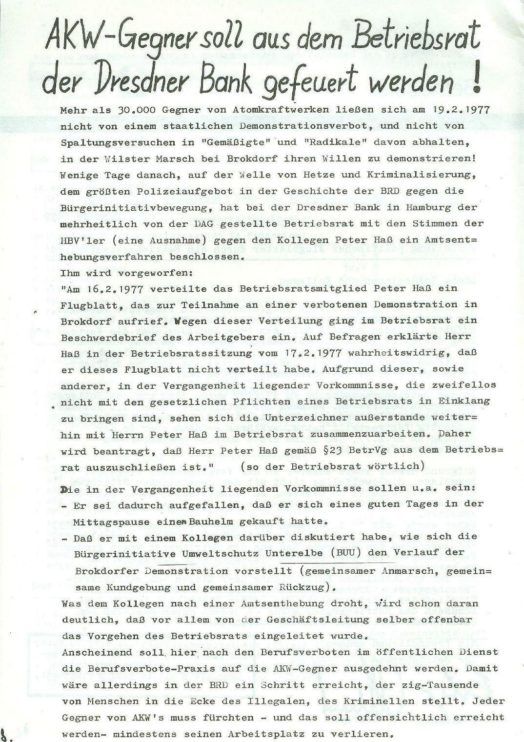 Hamburg_AKW509