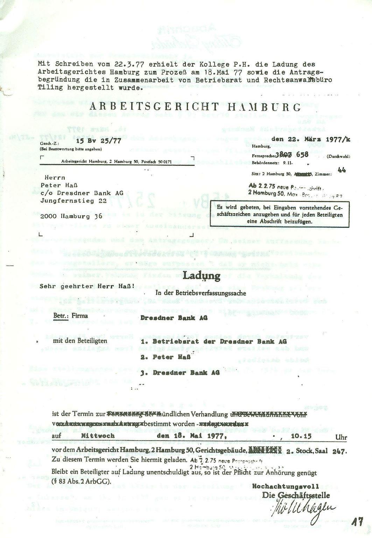 Hamburg_AKW518
