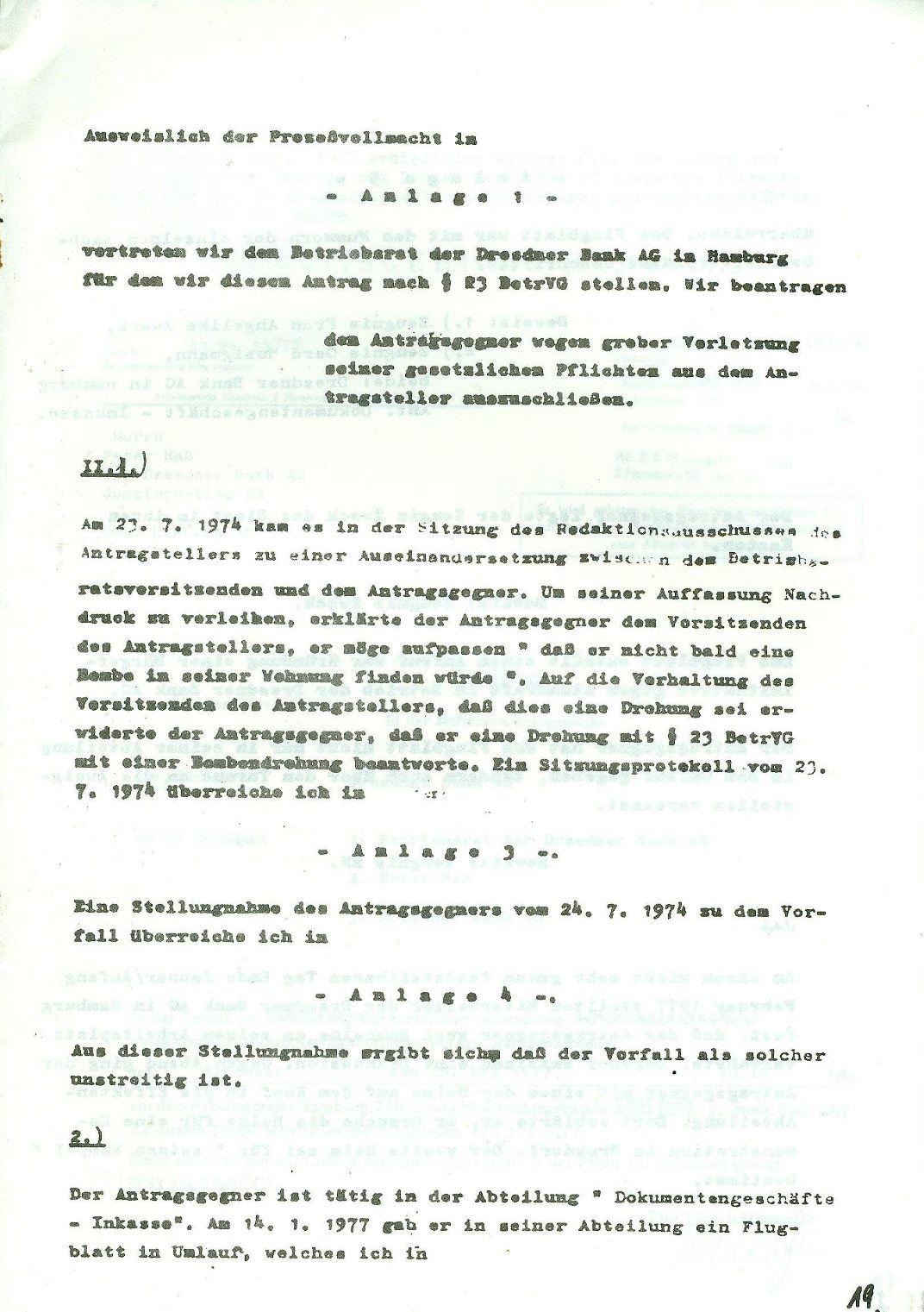 Hamburg_AKW520
