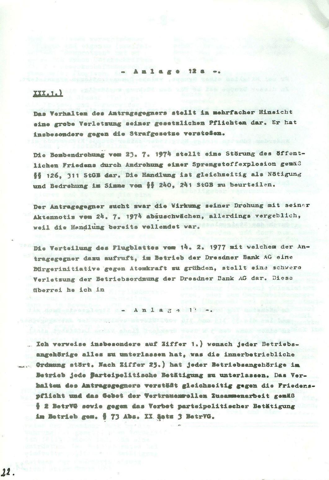Hamburg_AKW523