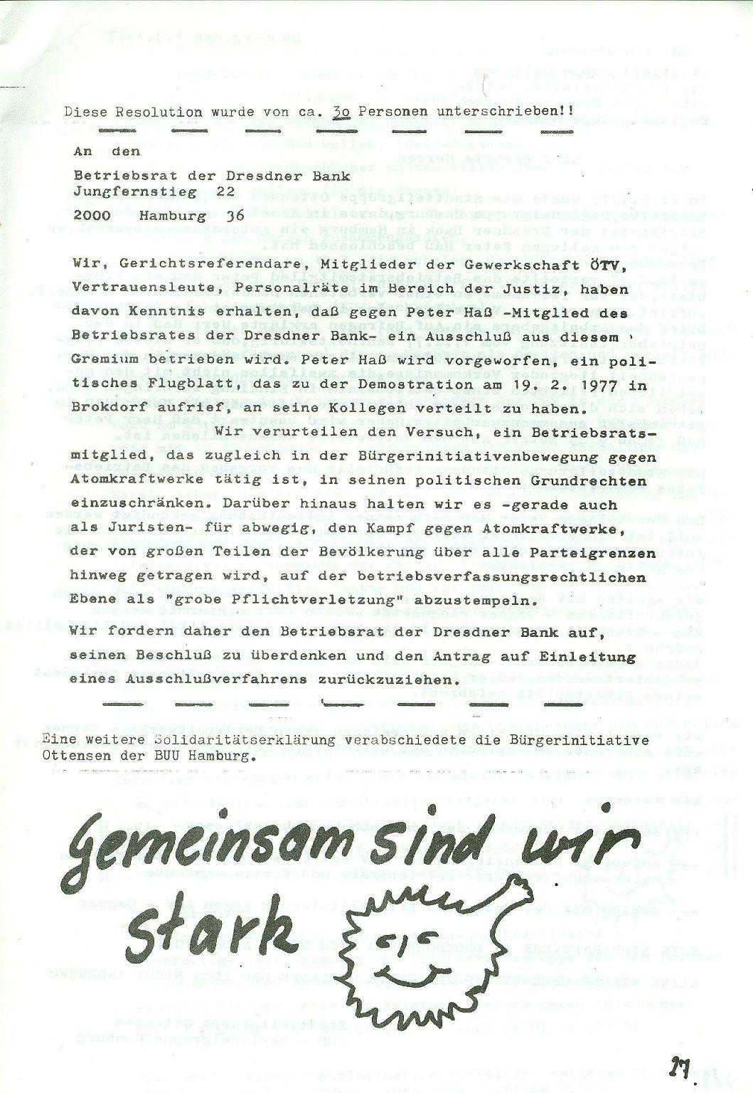 Hamburg_AKW528