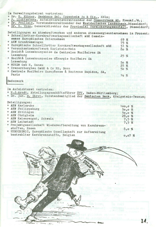 Hamburg_AKW532
