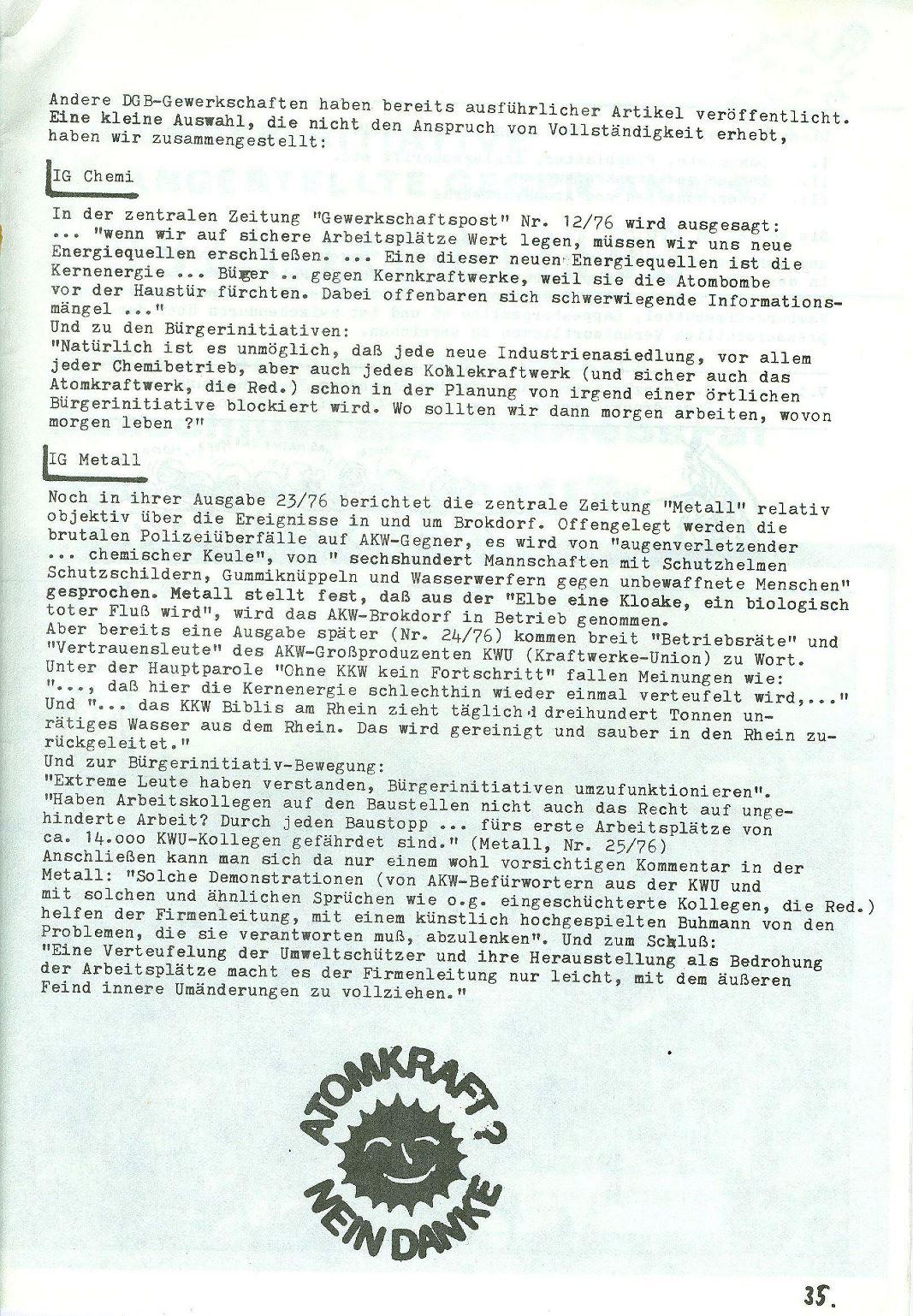Hamburg_AKW536