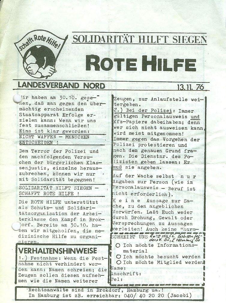 Hamburg_AKW546