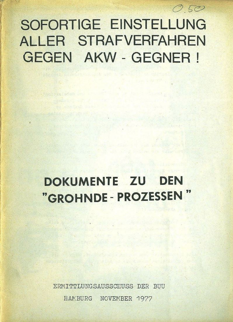 Hamburg_AKW612