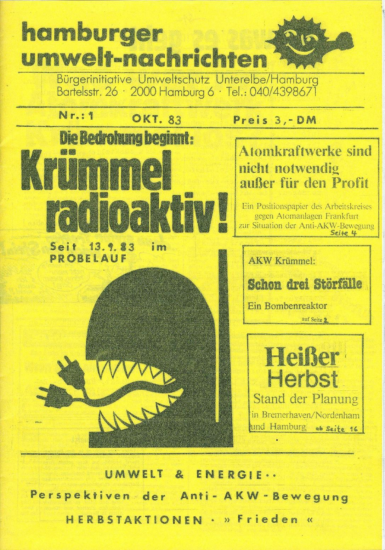 Hamburg_AKW728