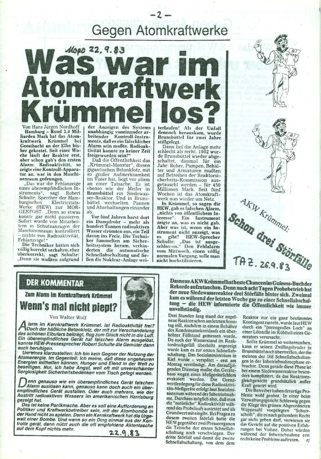 Hamburg_AKW730