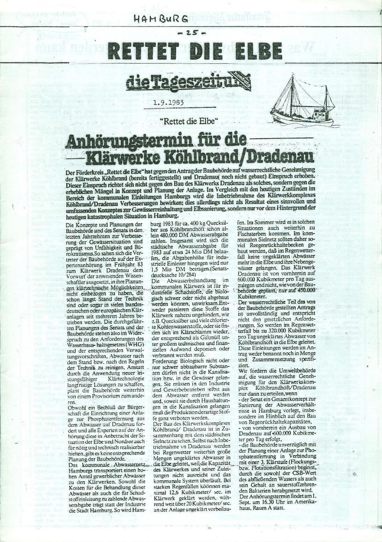 Hamburg_AKW752