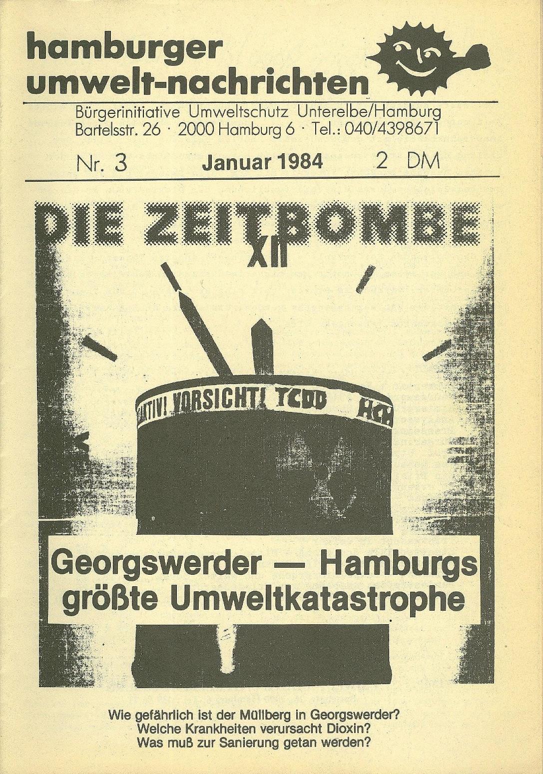 Hamburg_AKW760