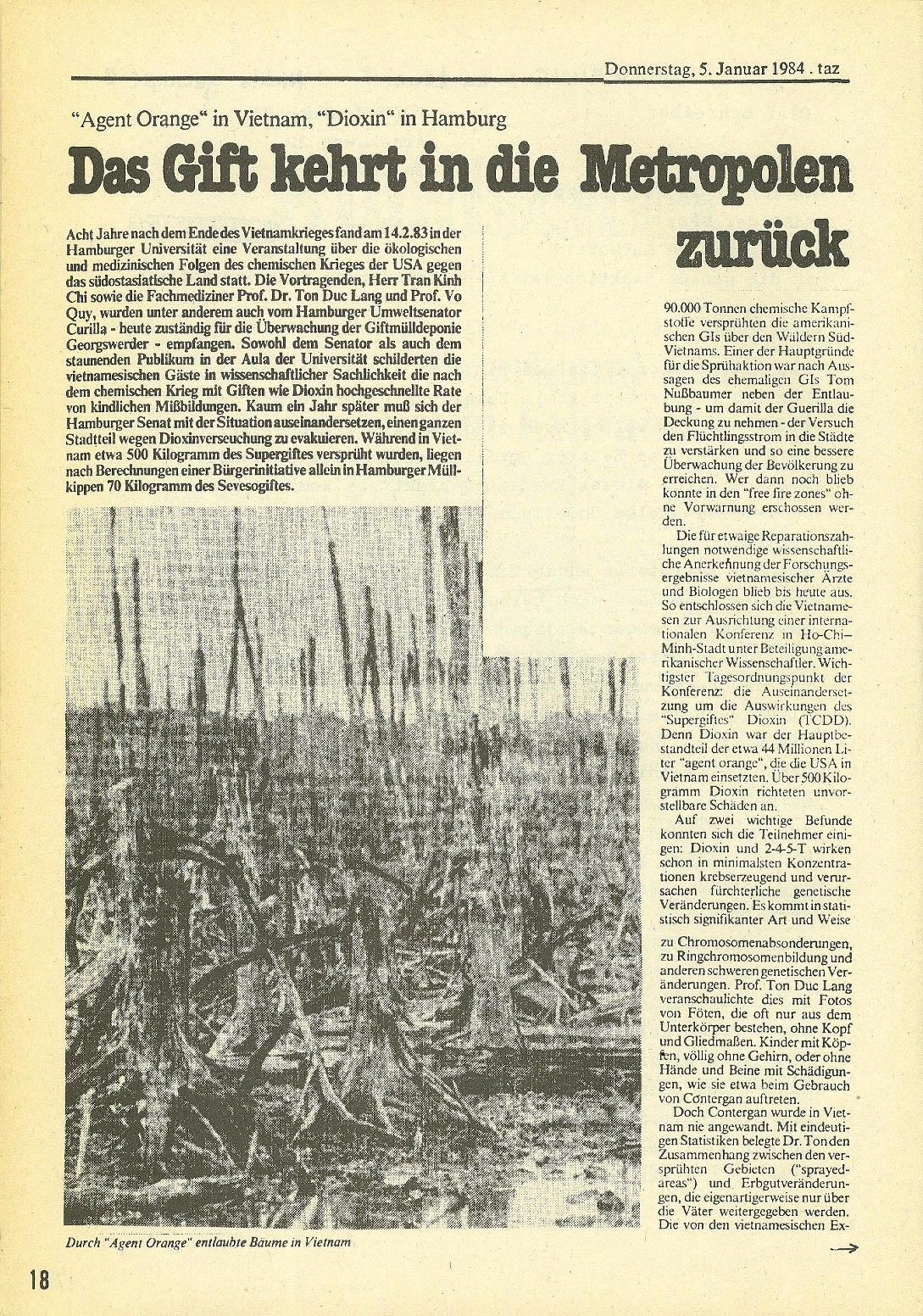 Hamburg_AKW777